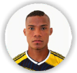 jugador, willmar barrios